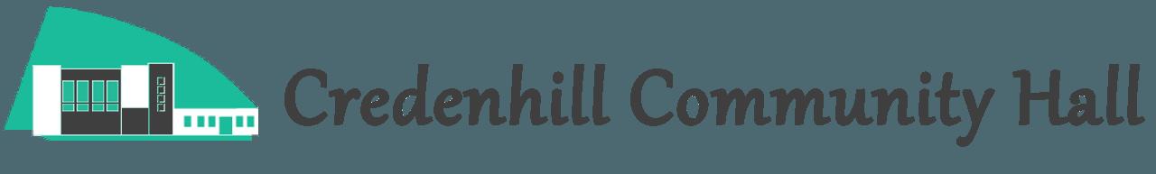 Credenhill Community Hall